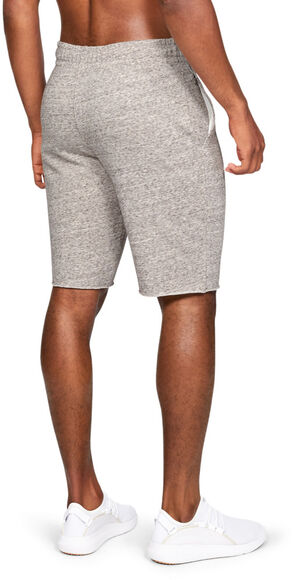 Pantalón corto UA Sportstyle Terry para hombre