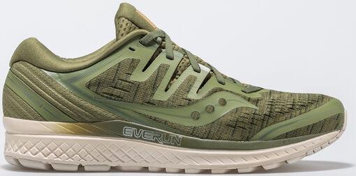 Saucony - Zapatilla GUIDE ISO 2 - Hombre - Zapatillas Running - 41