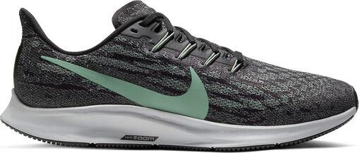 Nike - Zapatillas AIR ZOOM PEGASUS 36 - Hombre - Zapatillas Running - 41