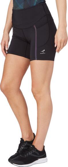 Leggings cortos Cora III