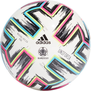 ADIDAS Balón mini Uniforia