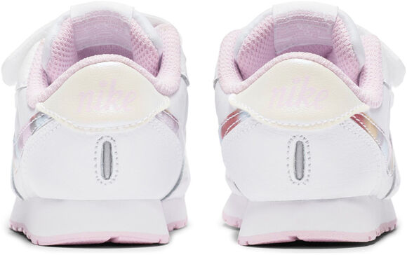 Zapatillas MD Valiant Baby/toddler