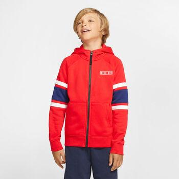 Nike Sudadera Air niño