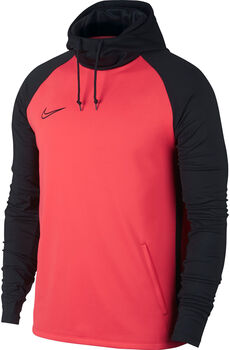 Nike DRY ACDMY HOODIE PO hombre