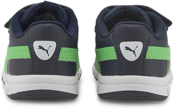 Zapatilla Fitness Stepfleex 2 Sl Ve V Inf