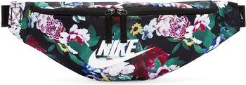 Nike Bolsa de deporte Sportswear Heritage Hip