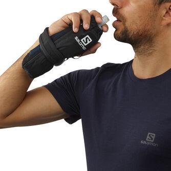 Botella Portátil Active Handheld 500ML
