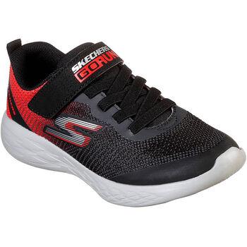 48051eaf15665 Tienda online de Sneakers para mujer