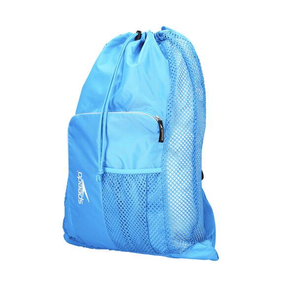 Bolsa Deluxe Ventilator Mesh Bag