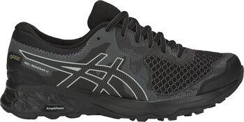 Asics GEL-SONOMA 4 G-TX trail running shoe mujer Negro