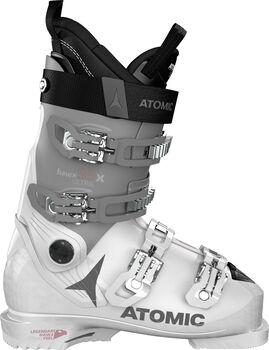 ATOMIC Bota HAWX ULTRA 95X W Light Grey/Da mujer