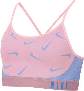 Nike Sujetador deportivo Indy Seamless niña
