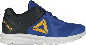 Reebok Zapatillas para correr Rush Runner niño