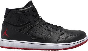 Nike Jordan Access hombre