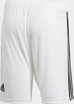 Short fútbol Real Madrid adidas H SHO  hombre