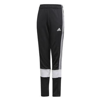 adidas Pantalón de chándal Aeroready Primeblue 3-Stripes niño