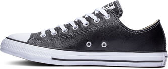 Sneakers Chuck Taylor All Star Ox