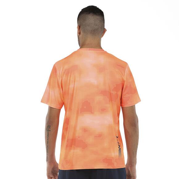 Camiseta Manga Corta Vaupes
