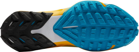Zapatillas Nike Air Zoom Terra Kiger 7