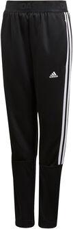 Pantalones YB Tiro