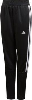 adidas Pantalones YB Tiro