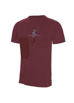 Trangoworld Camiseta interior CAMISETA DREY hombre