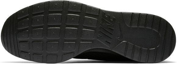 Zapatillas Tanjun