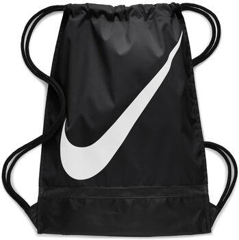 Nike FB Gymsack
