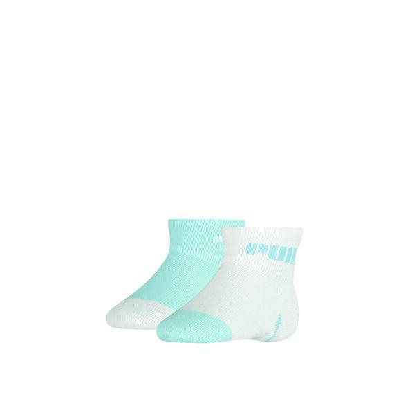 Icon Bebe Socks 2p