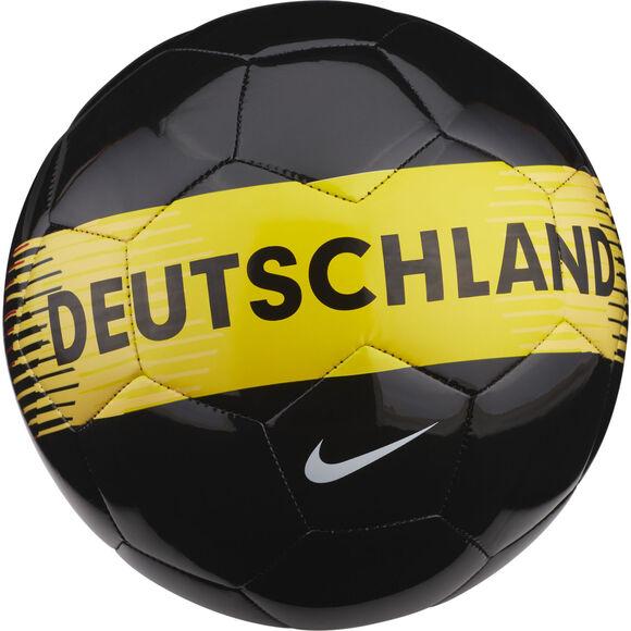 Balón Fútbol GER Supporters