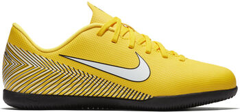 Nike jr vaporx 12 club gs njr ic Amarillo