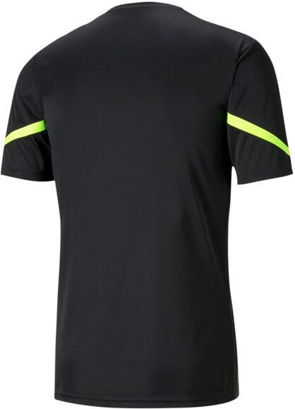 Camiseta Manga Corta Individual Cup