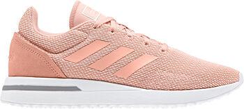 ADIDAS Run 70s Shoes mujer
