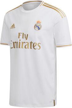 ADIDAS Camiseta Real Madrid hombre