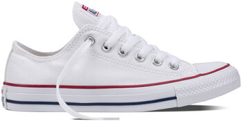 Converse Chuck taylor all star - OX