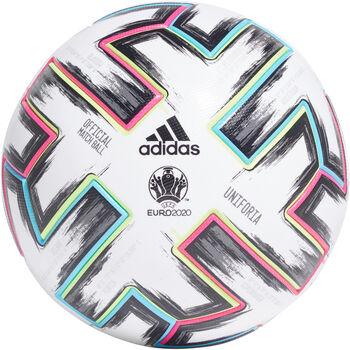 ADIDAS Balón Pro Uniforia