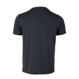 Camiseta manga corta KITA M
