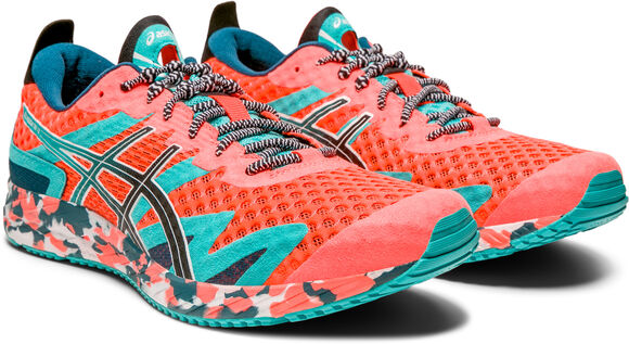 Zapatillas de running GEL-NOOSA TRI 12