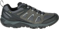 Merrell OUTMOST VENT Hombre
