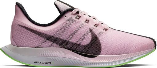 Nike - Zoom Pegasus Turbo - Mujer - Zapatillas Running - Rojo - 6