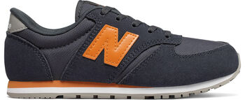 New Balance Zapatillas con cordones 420 Lifestyle