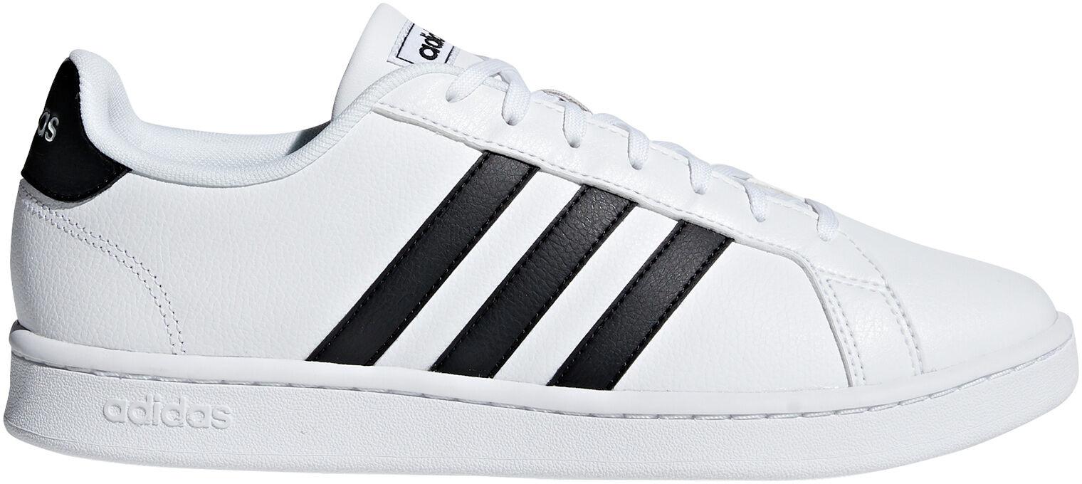zapatillas adidas hombre 40