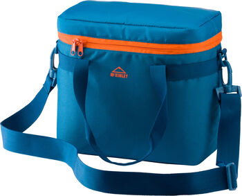 McKINLEY COOLER BAG 10 Azul