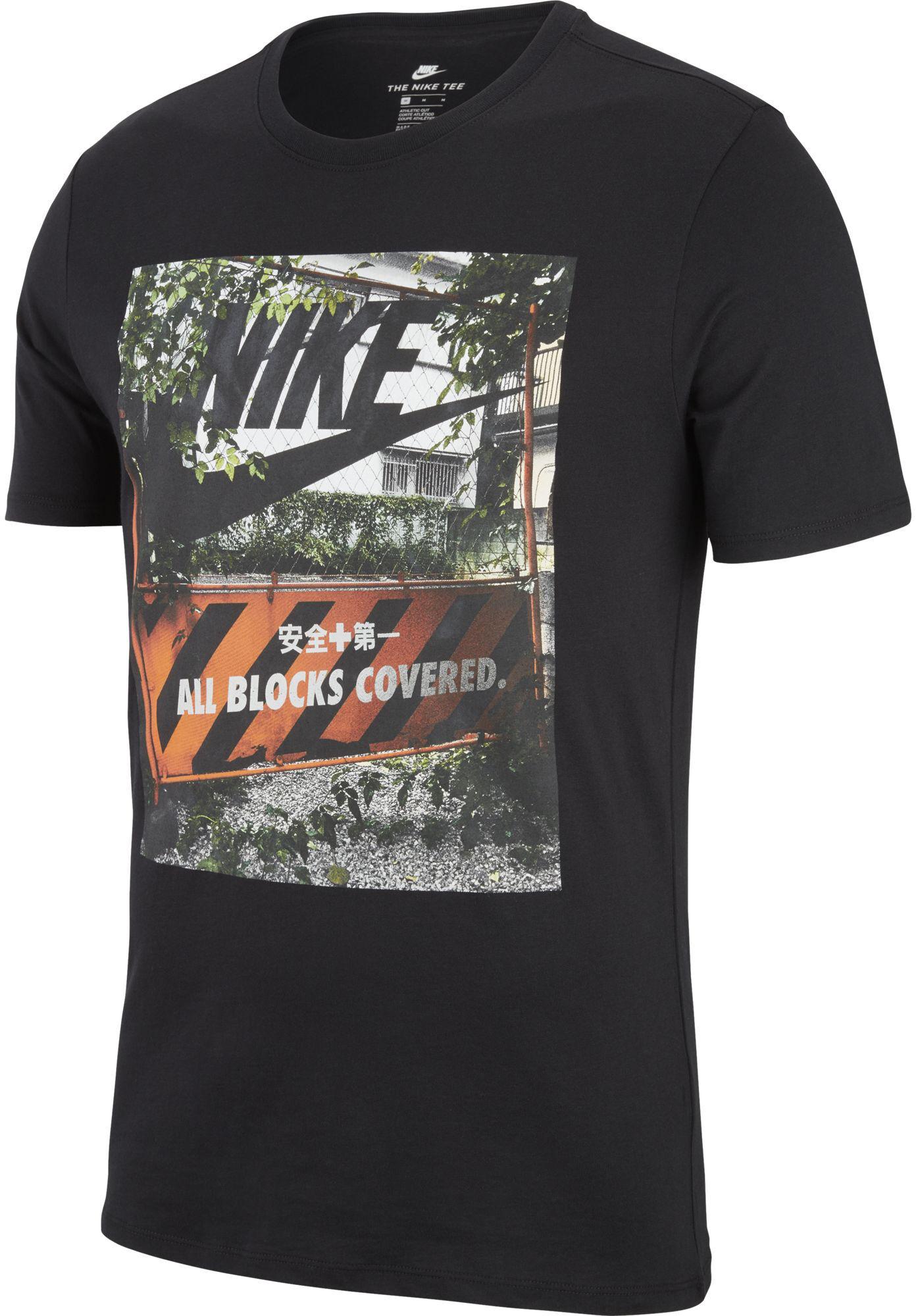 Intersport Camisetas Intersport Camisetas Nike Fitness Nike Fitness 1PawfATZq