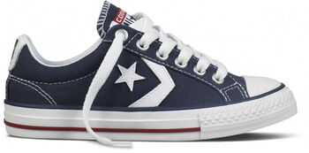 Converse Zapatilla STAR PLAYER EV OX NVY