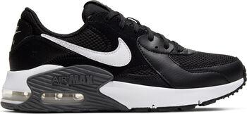 Zapatillas Nike Air Max Excee mujer Negro