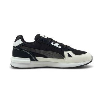 Sneakers Graviton Pro