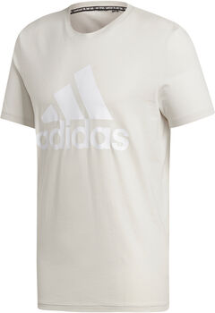 ADIDAS Must Haves Badge of Sport Tee Hombre