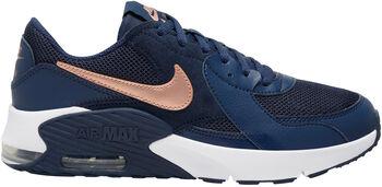 Nike Sneakers Air Max Excee