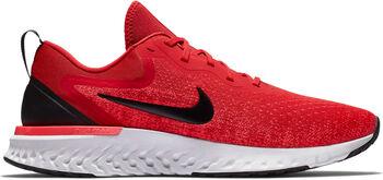 Nike  Odyssey React  hombre Rojo